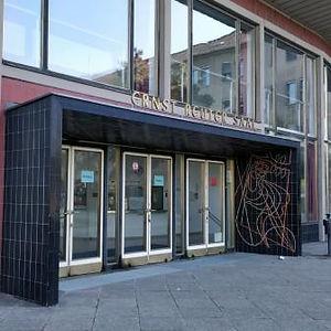 Ernst-Reuter-Saal-.jpg