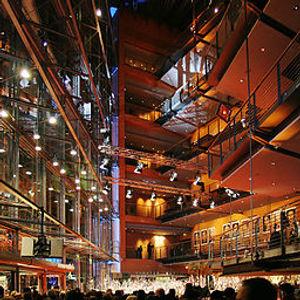Theater am Potsdamer Platz.jpg