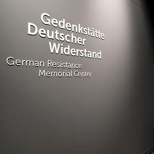 Gedenkstaette Deutscher Widerstand.jpg