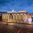 Konzerthaus Berlin.jpg