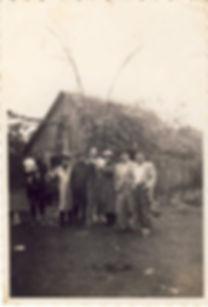 Foto 1 - 1957.jpg