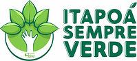 Itapoá_Sempre_Verde.jpg
