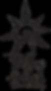 logo png tribo - transparente.png