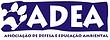 logo ADEA.png