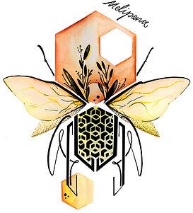 abelha.jpg