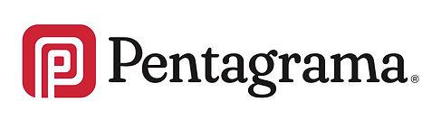Logo Pentagrama Color Positivo.jpg