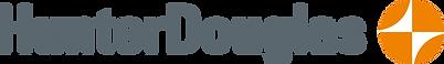 Hunter_Douglas_Logo.svg.png