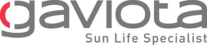 Logo-Gaviota-1024x226.png