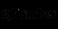 Logo-ofipartes-negro.png