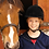 Thumbnail: Accelerated Riding Program (Monthly - Lessons 6 days/week)