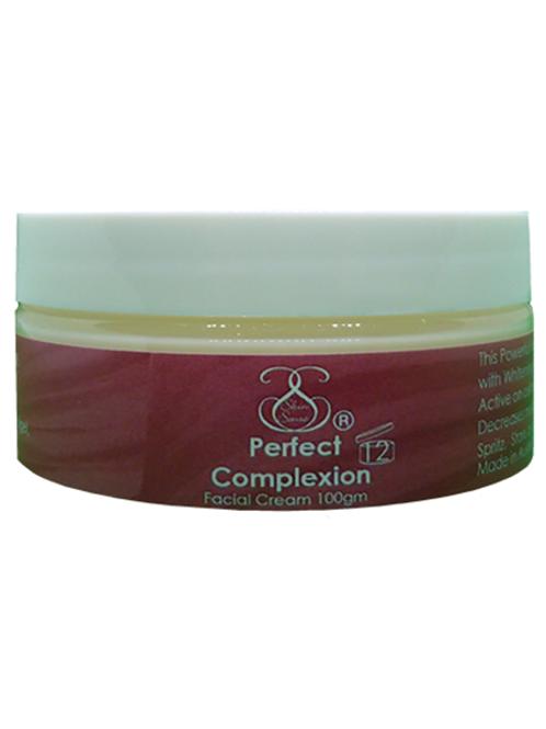 Perfect Complexion Facial Cream