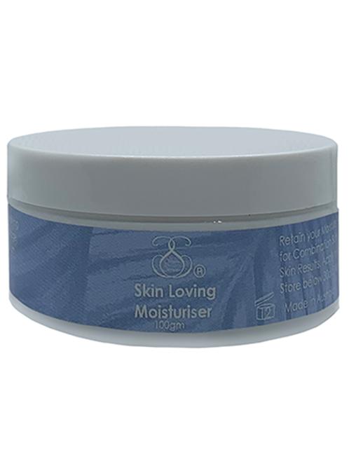 Skin Loving Moisturiser