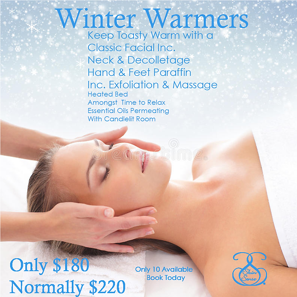 Winter Warmers Package copy.png