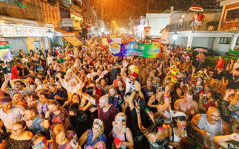 Carnaval Socorro Bloco do turista 8.jpg