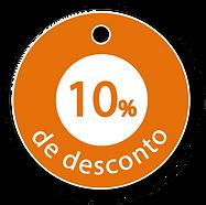 10%amarelo.png