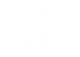 Chale Santa Catarina Socorro Logo Branco