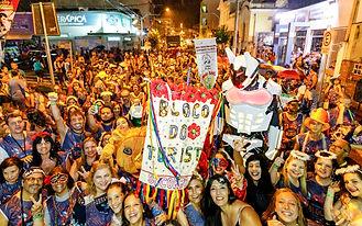 Carnaval Socorro Bloco do turista 1.jpg