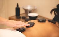 massagem 2.jpeg