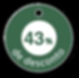 43%verde._Chalés_santa_catarina.png