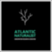 Atlantic Naturalits Logo