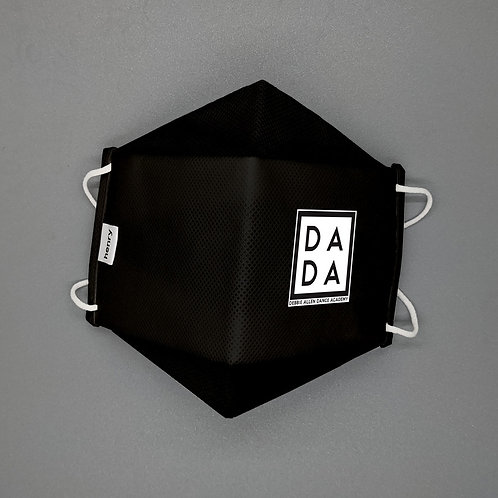 DADA Mask by Henry