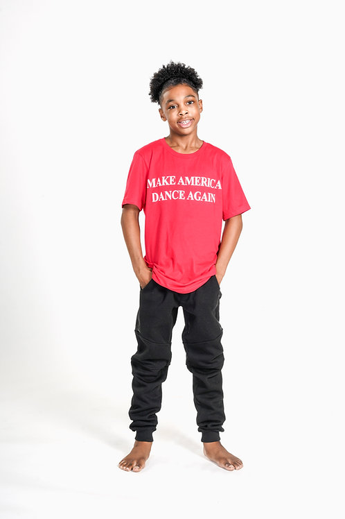 Make America Dance Again Shirt