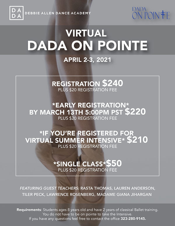 dadaonpointe_updated-01.png
