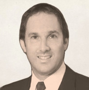 David Worobuff
