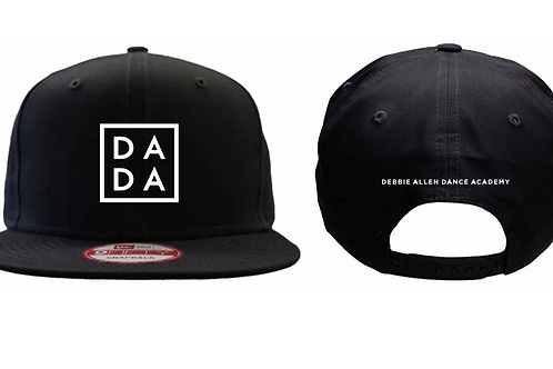 DADA Snapback Hat
