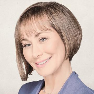 Lynn Weidner