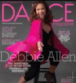 3-9-20_DanceMag.jpg