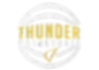 Thunder Logo 2020.png