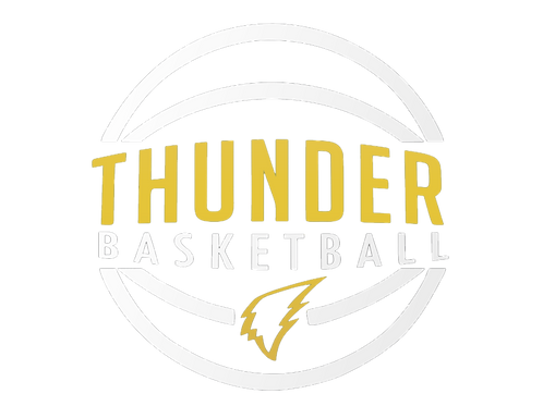 Thunder Competitive Uniform