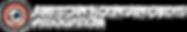 copy-cropped-AMGA_web_logo_header.png