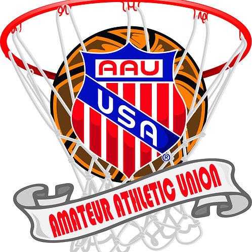AAU South Florida Tournament