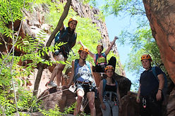 group_girls_canyoneering.jpg