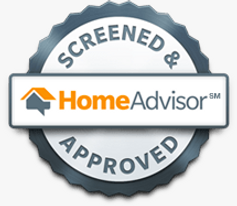 home-advisor-approved2.png