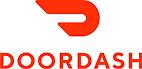 Doordash - Order Online