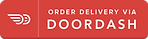 DoorDash - Order Delivery