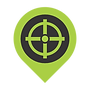 GPS Rastreotruck