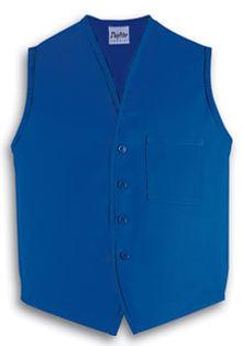 Vest-Apparel-Style-740-4.jpg