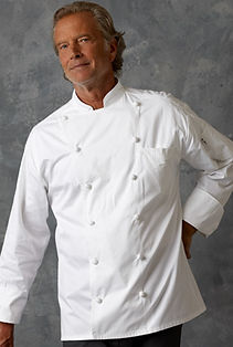 Master Chef #0451EC.jpg
