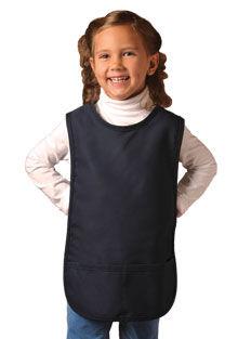Child-Aprons-Style-450.jpg