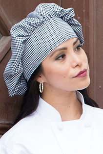 Twill Chef Hat #0150.jpg