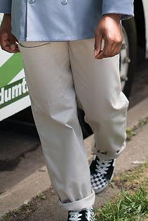 Uncommon Cargo Chef Pant #4100.jpg
