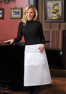 Bistro-Aprons-Style-124.jpg