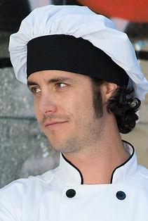 Poplin Chef Hat #0100.jpg