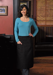 Bistro-Aprons-Style-120.jpg