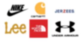 Logo Compilation.png