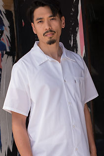 Mesh Utility Shirt #0924.jpg